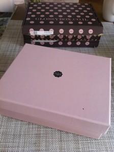 אפקט הבבושקה- בתוך הקופסה יש עוד קופסה