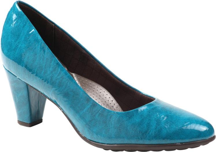 נעלי נוחות flyfoot. צילום: לירון ליבה. מחיר 339
