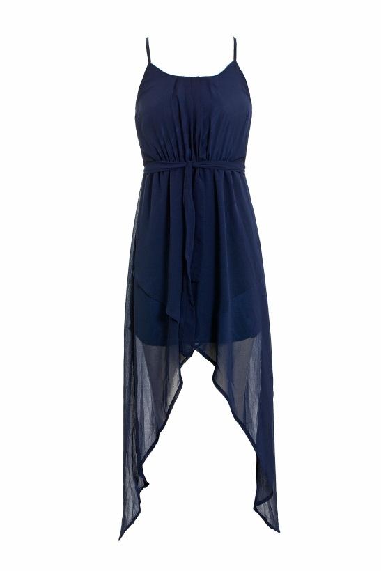 שמלת  YUCCA, צילום שי נייבורג 119.99 שח - עותק