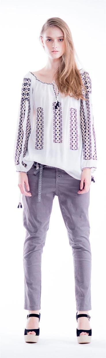 סאקס חולצה 798שח מכנס 628שח צילום קובי מהגר  (1) (Custom)