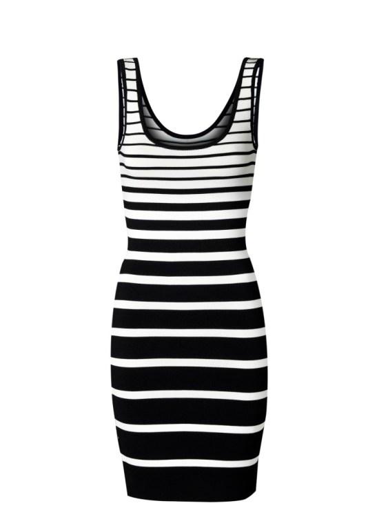 """שמלה, 199ש""""ח. צילום: ליה רובירס"""