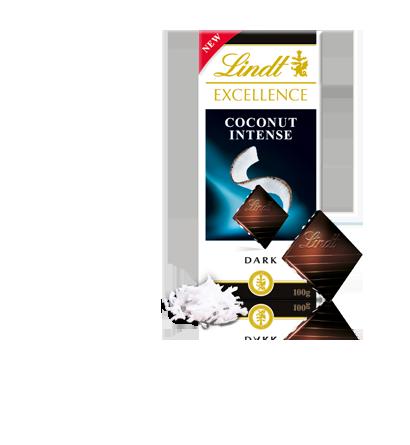 exellence_lind_coconut_detail