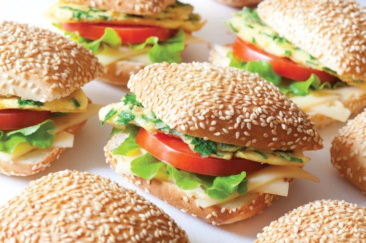 sandwich_0361