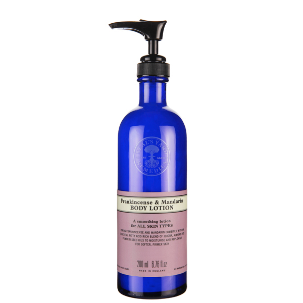 0670_frankincense_mandarin_body_lotion_600x600