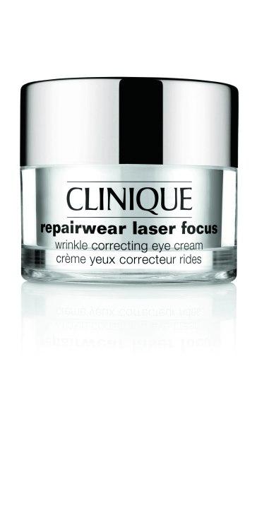 קליניק Repairwear Laser Focus Eye Cream 309שח