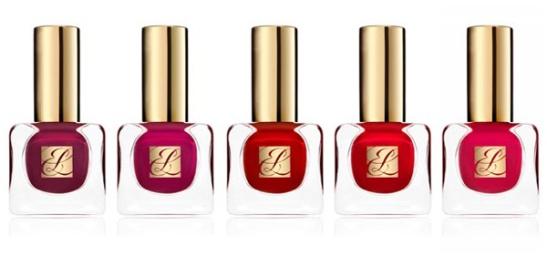 Estee-Lauder-Pure-Color-Crystal-Nail-Polish-Winter-2012