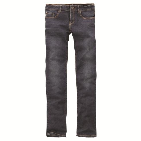 טימברלנד, ג'ינס , 499 שח, צילום יחצ חול