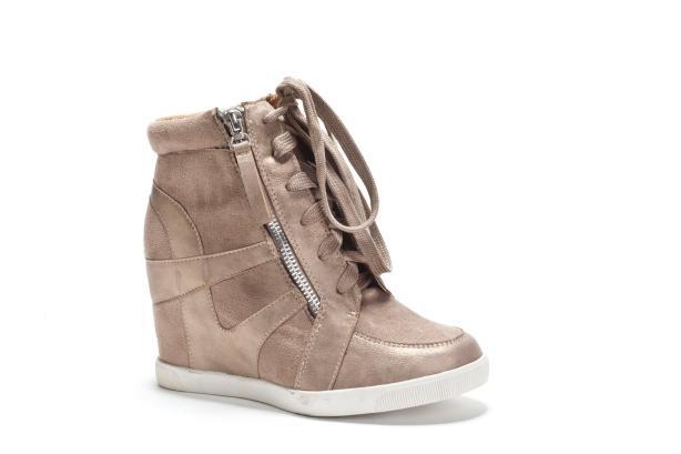 נעלי גלי נשים  3601715 (Custom)