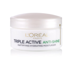 face-care-hydrafresh-triple-active-anti-shine-dayv2
