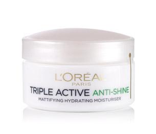 face-care-hydrafresh-triple-active-anti-shine-dayv2