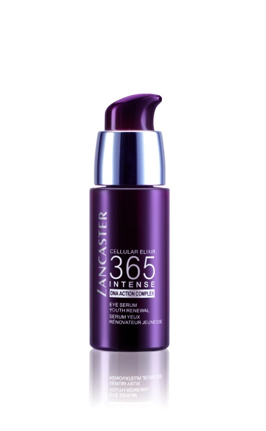 365 Cellular Elixir Intense Youth Renewal Eye Serum