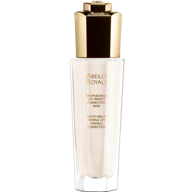 Guerlain-Abeille_Royale-Abeille_Royale_Serum