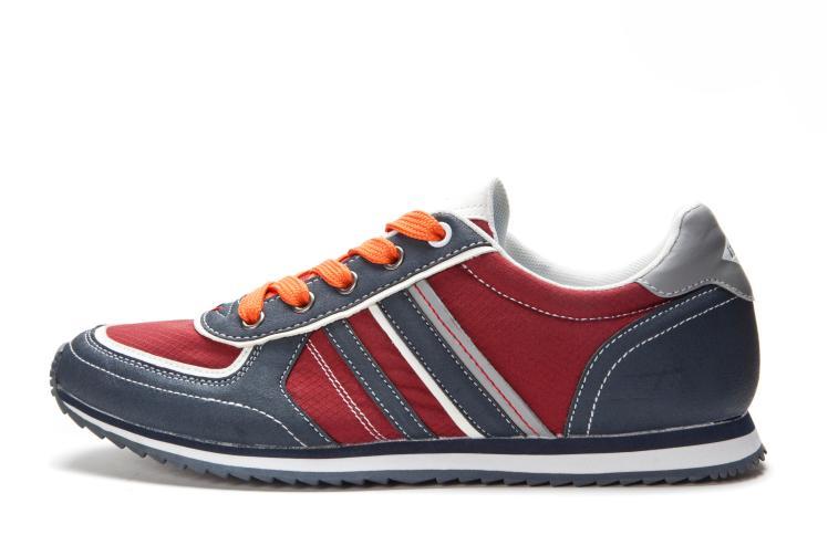נעלי גלי גברים מחיר 259.90 שח צילום דן לב