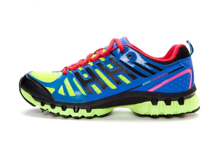 4601021 נעלי גלי גברים מחיר 259.90 שח, צילום דן לב