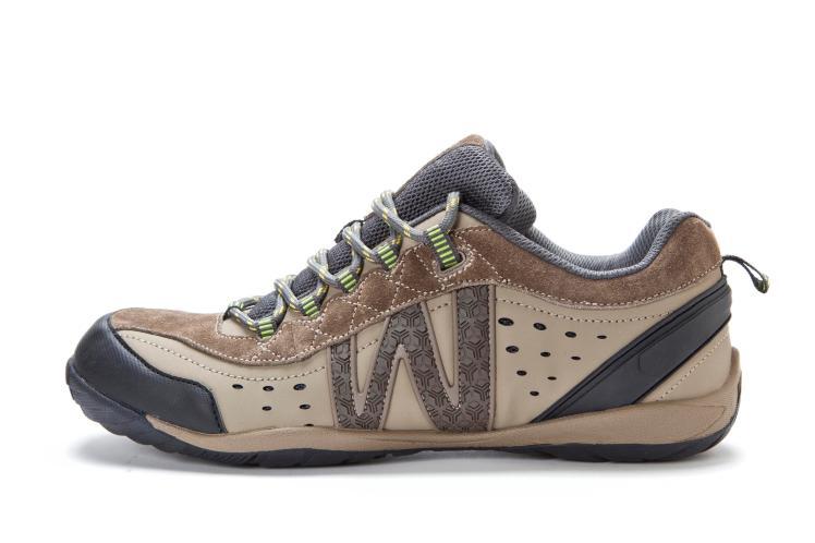 4601023 נעלי גלי גברים מחיר 259.90 שח, צילום דן לב