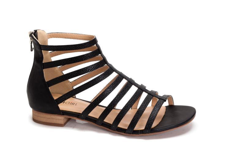 4601197 נעלי גלי נשים מחיר 199.90 שח צילום דן לב