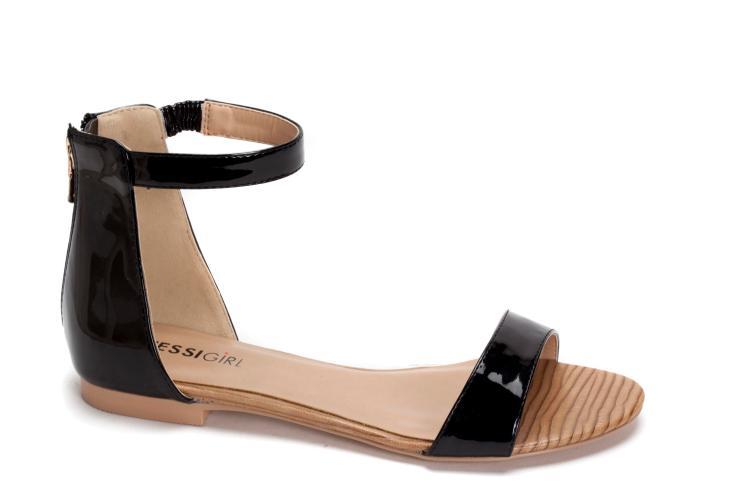 4601202 נעלי גלי נשים מחיר 199.90 שח צילום דן לב