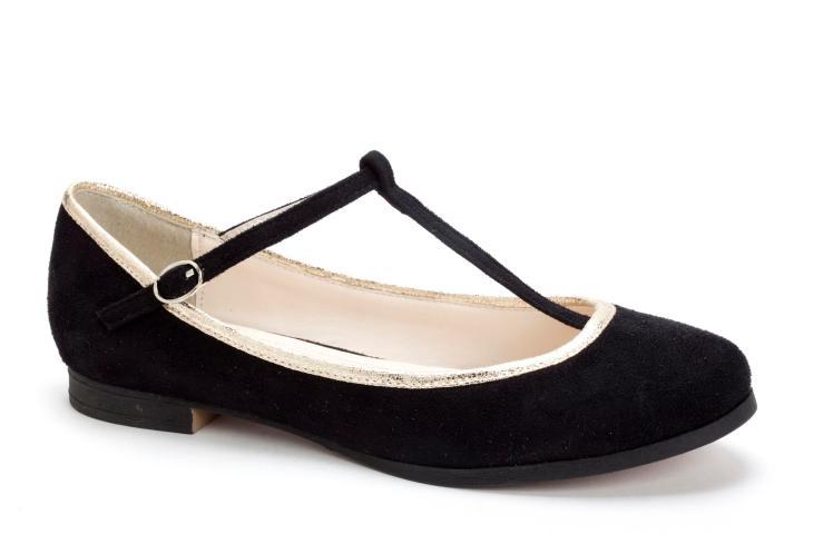 4601268 נעלי גלי נשים מחיר 99.90 שח צילום דן לב