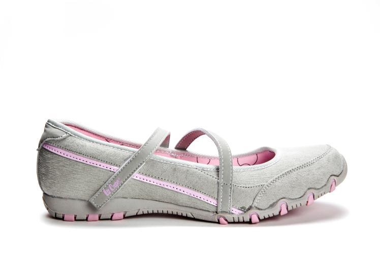 4601361 נעלי גלי נשים מחיר 199.90 שח צילום דן לב
