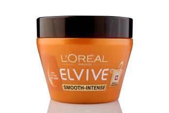 לוריאל פריז מסכת שיער עם שמן ארגן מחיר 40.50 שח צילום מוטי פישביין