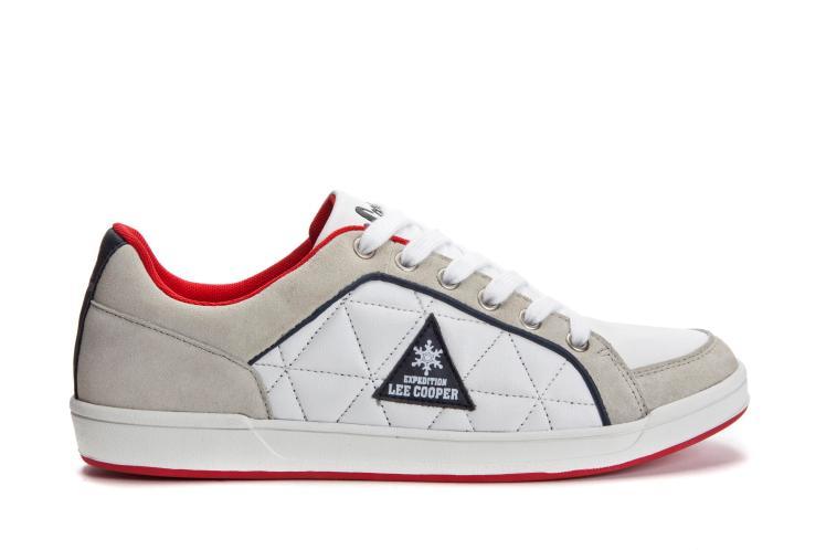 נעלי גלי גברים מחיר 259.90 שח צילום דן לב 3602096