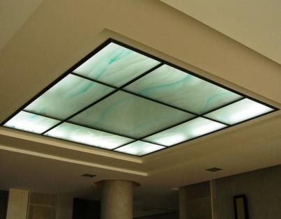 sun roof. תמונה מאתר החברה