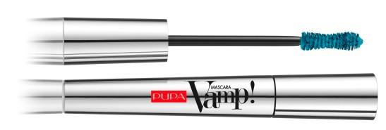 Copy of pupa vamp! mascara 120 shekel מחיר מבצע עד סוף מאי 2014 59.90 שח  צילום חול .jpg