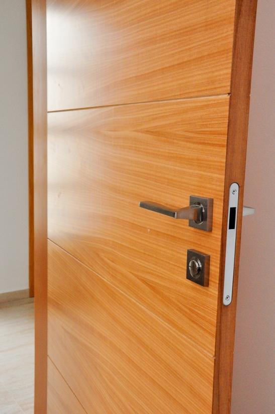 doors-164