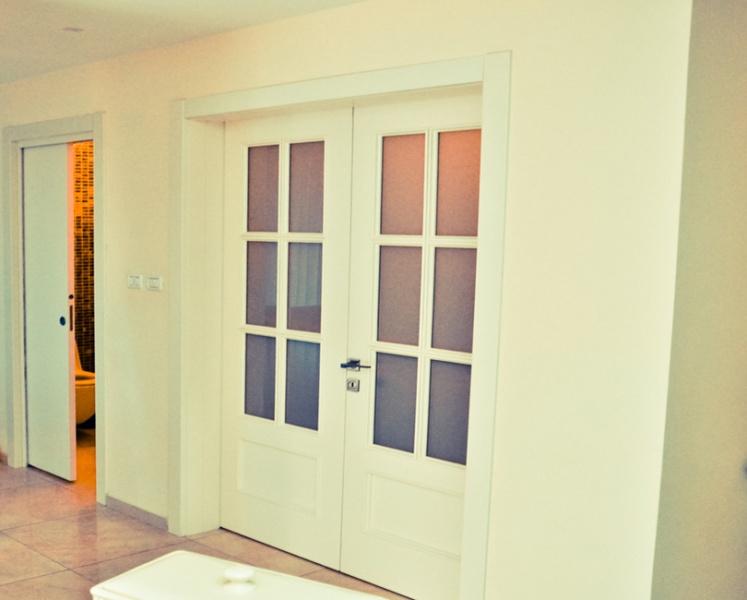 doors-165