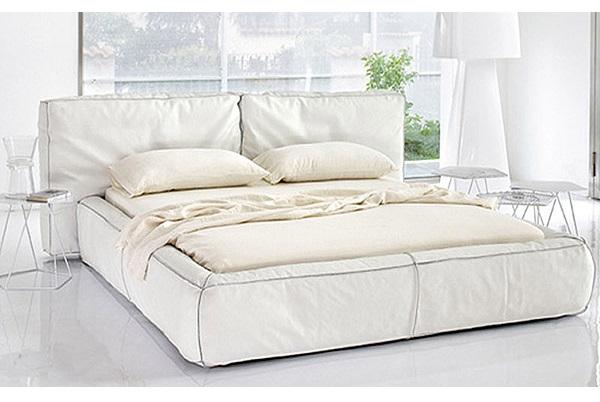 מיטה דגם ביג מאמא