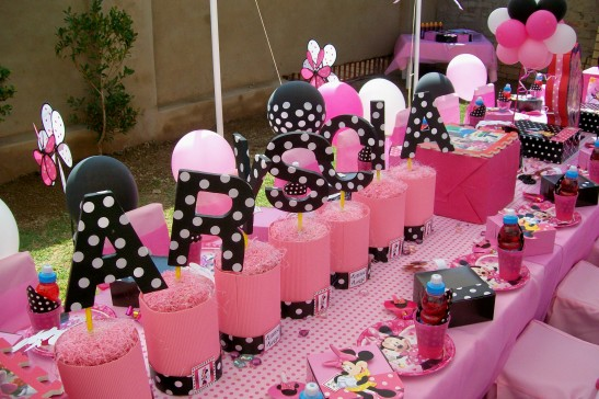 httpabcpartyideasforgirls.orgminnie-party-ideas-wallpaper.html