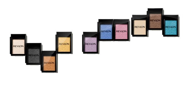 Revlon-Colorstay-Eyeshadow-Links