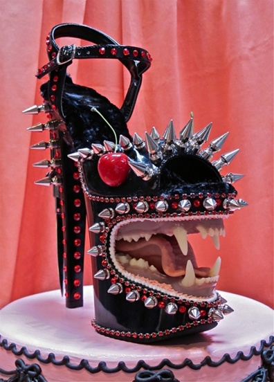 crazy-uinque-high-hell-shoes-7
