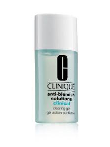 Clients|Clinique
