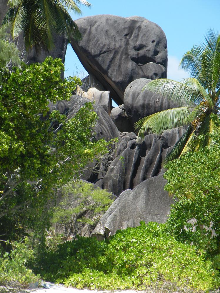 Seychelles044