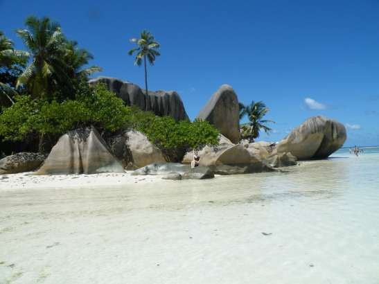 Seychelles053