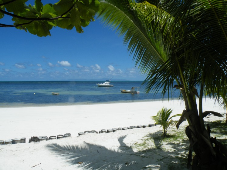 Seychelles060