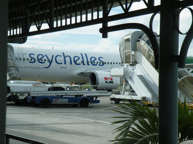 Seychelles105