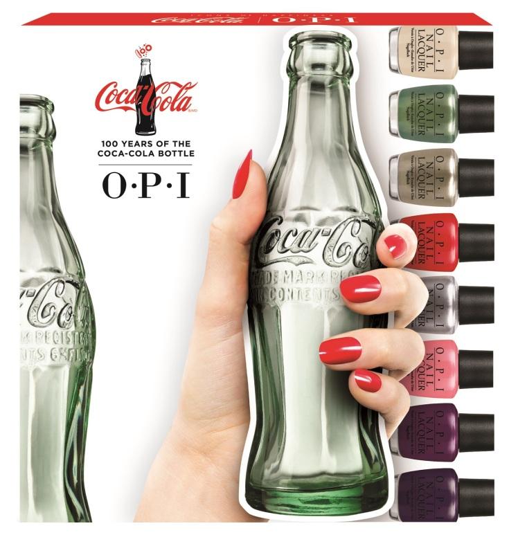 DDC22_Coke_10pk copy