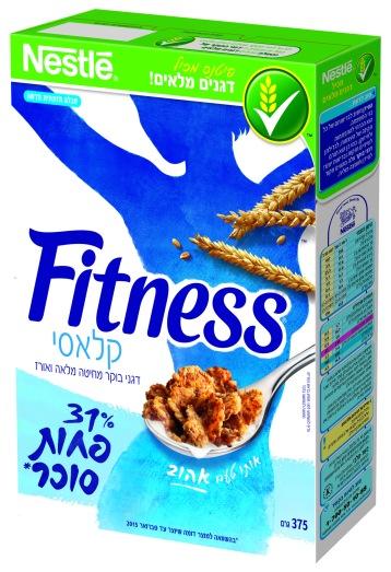 12187677_New_Fitness_Chocolate_375g