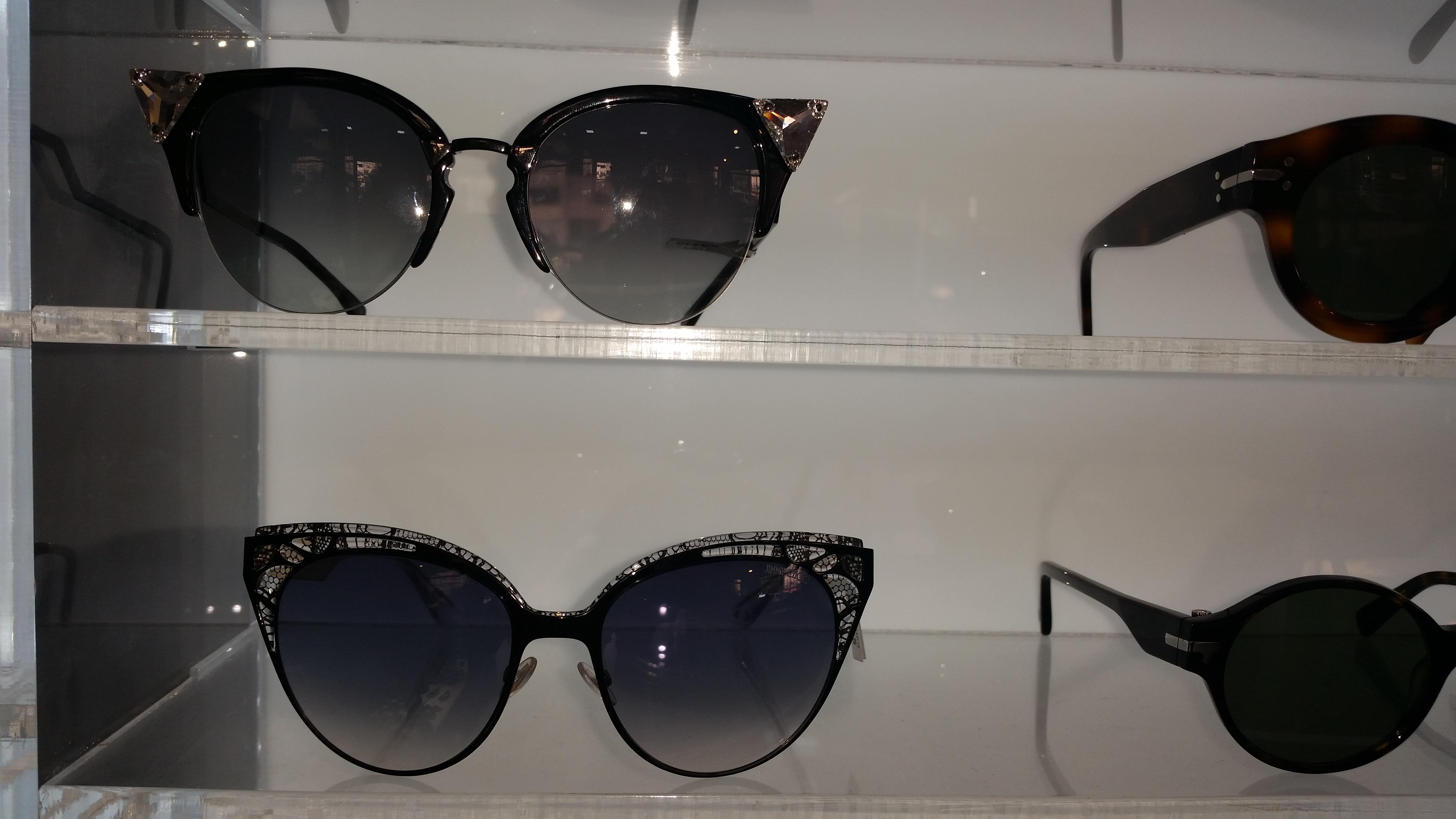 מודיעין איפה למצוא משקפי – שמש ממותגים במחירים שווים – בלוג הפיה השחורה FU-58