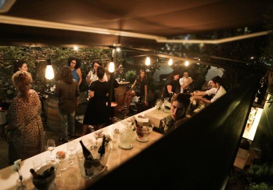 מלבר יין צילום אייל זלצברג (1)