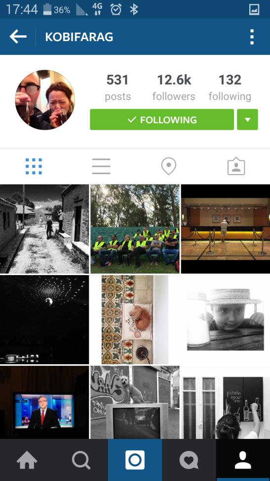 Screenshot_2015-09-17-17-44-08