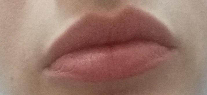 ביי ונשיקות מהפיה!