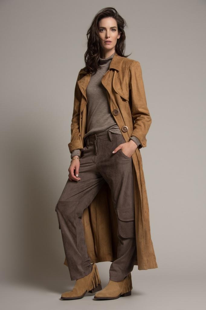 IMG_1372רשת האופנה הגרה - חורף 2016 קרדיט צילום אלון שפרנסקי