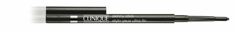 skinny; stick; eyeliner; eye; eyes; liner; DOM, icon; icons; 2015; black