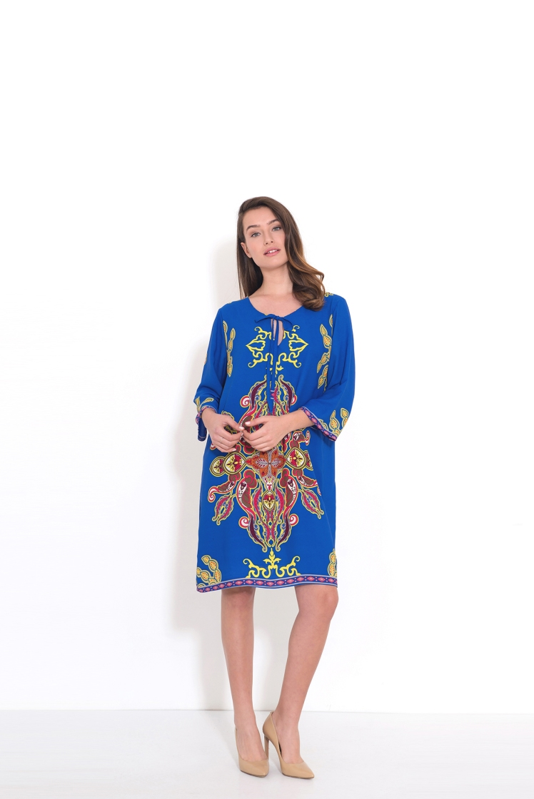 גולברי שמלה 249.21 שח צילום נמרוד קפילוטו  (4)