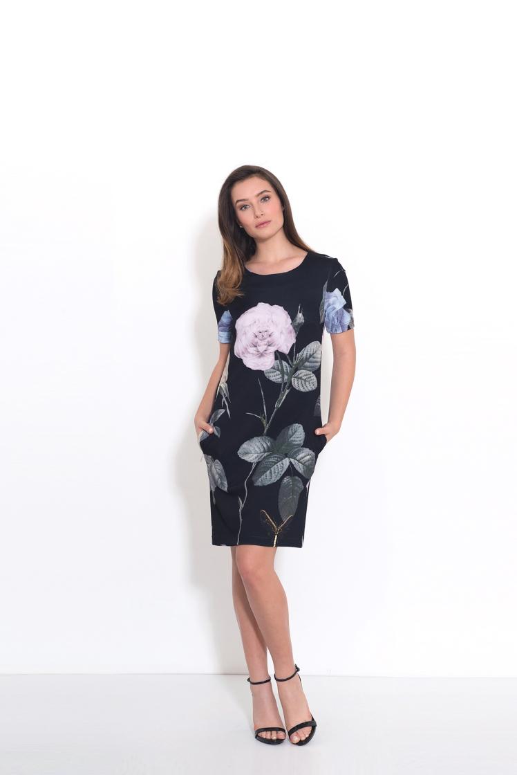 גולברי שמלה 299.90 שח צילום נמרוד קפילוטו  (1)