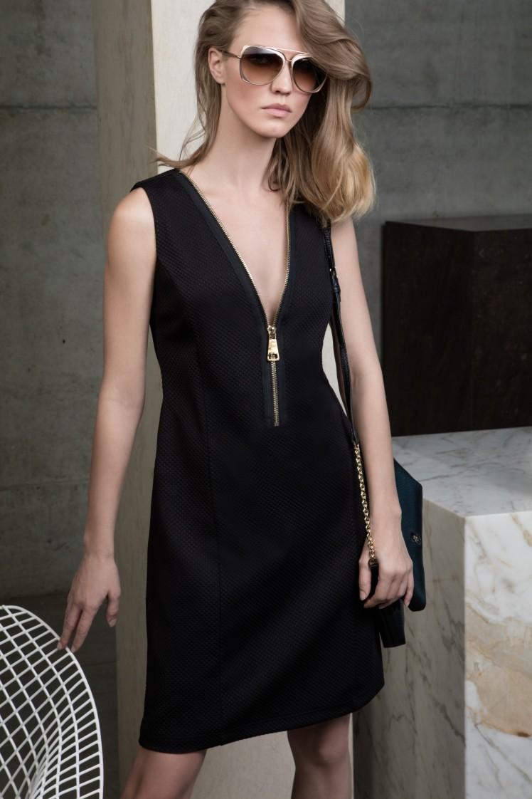 גולברי שמלה 349.90 שח  צילום יניב אדרי  (2)