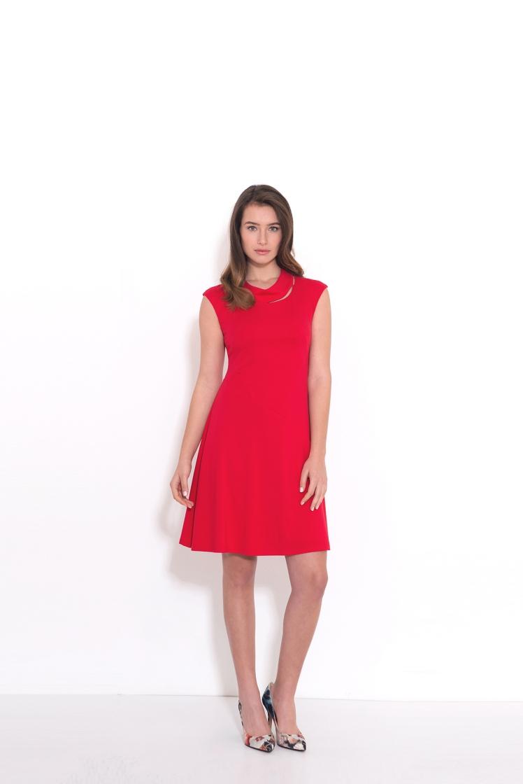 גולברי שמלה 399.90 שח צילום נמרוד קפילוטו  (21)